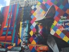 bob-dylan-mural-1