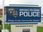 brooklyn_park_police_pd