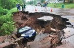 duluth_flood