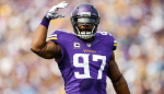 Everson Griffen (Vikings.com) 2015-09-22 at 4.15.35 PM