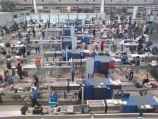 flickr_airport-security-denver-tsa
