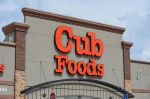 flickr_cub-foods-storefront