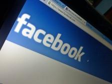 flickr_facebook-logo