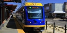 flickr_light-rail-green-line-metro-transit-resize