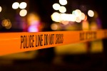 flickr_police-tape-crime-scene