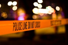 flickr_police-tape-crime-scene