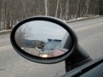 flickr_pulled-over-police-squad-patrol-vermont