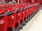 flickr_target-carts