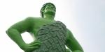 jolly_green_giant-1-resize