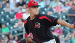 Jose Berrios (MiLB.com TWITTER) Embedded 2015-09-02 at 7.56.25 PM