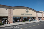 lunds and byerlys store woodbury