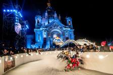red-bull-crashed-ice-st-paul