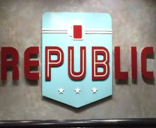 republic_restaurant