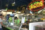 San Felipe Tacos state fair