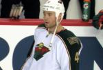 Clayton Stoner