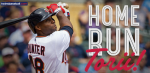 Torii Hunter (Twins Twitter)
