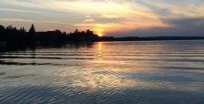 Tulaby Lake association