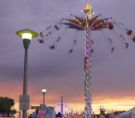 state_fair_last_day