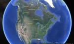 Trip+Map
