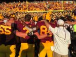 u_of_m_gophers_football