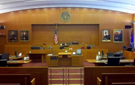 us-district-court-minneapolis