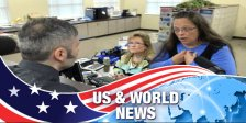 us_world_20150901