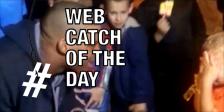 Web catch 0926