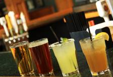 alcohol-drinking-beer-bar