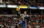 AP Images DO NOT REUSE -- Maya Moore