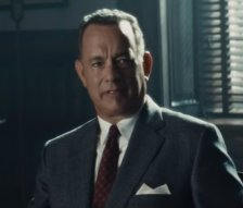 bridge_of_spies_tom_hanks