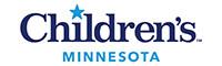 Childrens_MN_2015_logo-WhiteBackgroundWhitespace2