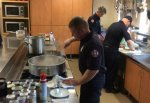 chili-cook-off-minneapolis-fire-department