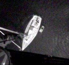 coast_guard_rescue