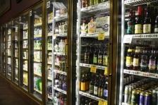 edina municipal liquor store facebook