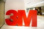 flickr_3m-logo