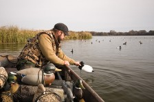 USE THIS ONE  flickr_duck-hunting-waterfowl