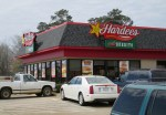 Flickr_hardees-restaurant