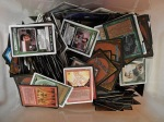 Flickr_magic-cards-gathering