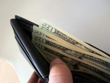 flickr_money-wallet-finances-bills