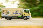 flickr_schwans-food-truck-delivery