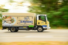 flickr_schwans-food-truck-delivery