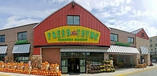 fresh thyme bloomington facebook