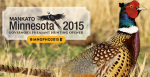 Gov. Pheasant Opener 2015-10-08 at 7.21.02 PM