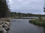 Lake_Itasca_Mississippi_river