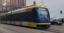 light-rail-blue-line-resize