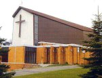 messiah_lutheran_fargo