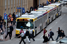 metro-transit-bus