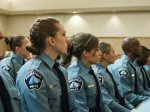 minneapolis_police_women