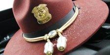 mn-state-patrol-hat