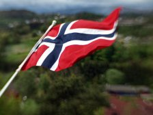 norway_norwegian_flag